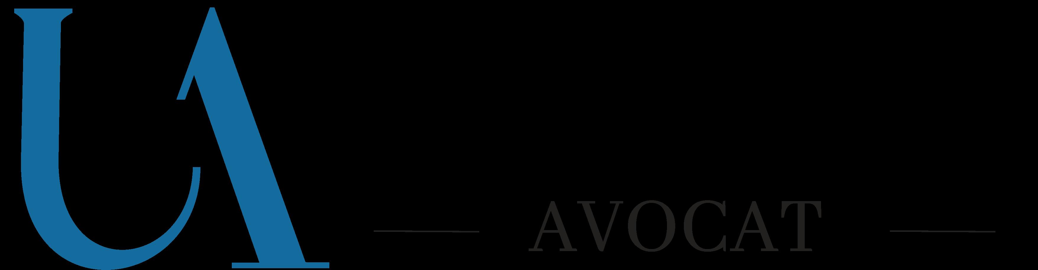Ulrich Avocat